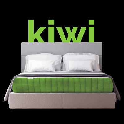 kiwivilagos-copy-másolat