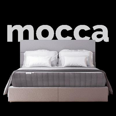 mocca-vilagos-hatter-copy-2
