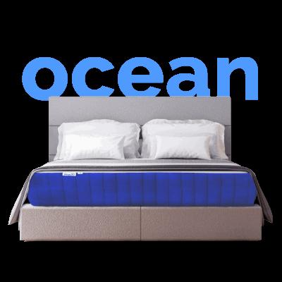 ocean-vilagos-2